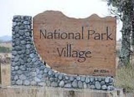 thumbs_national-park-village